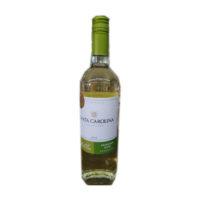 Sacred Hill Estrellas Wine - Cabernet Sauvignon Blanc 750ml