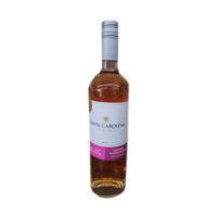 Sacred Hill Estrellas Wine - Cabernet Sauvignon Rose 750ml