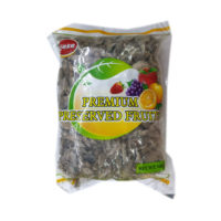 Dried Fruit - Apricot 500g