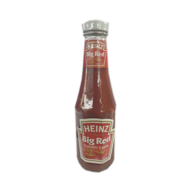 Heinz Tomato Sauce 300g