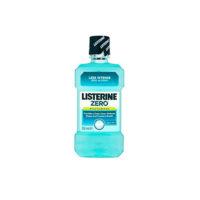 Listerine Mouthwash - Zero 250ml