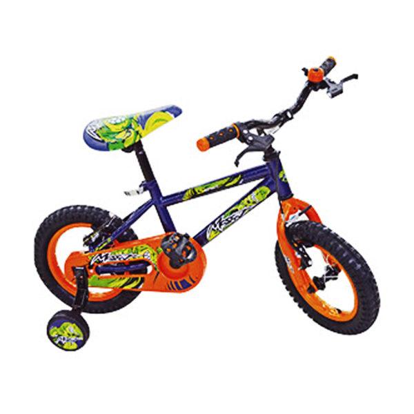 "12"" Children Bicycle #41901.0010.99"