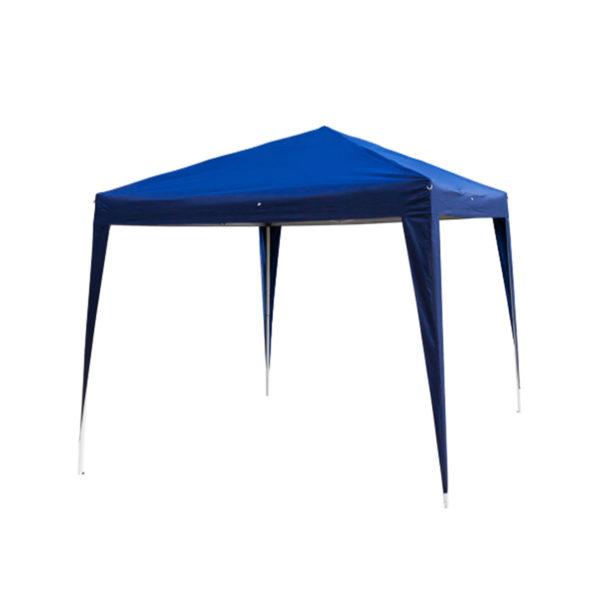 POP UP Canopy Tent 3 mts x 3 mts #31911.1160.21
