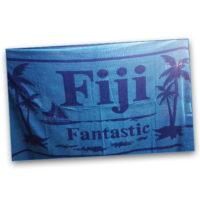 "Fiji Fantastic Bath Towel 40"" x 70"" #41912.0260.32"