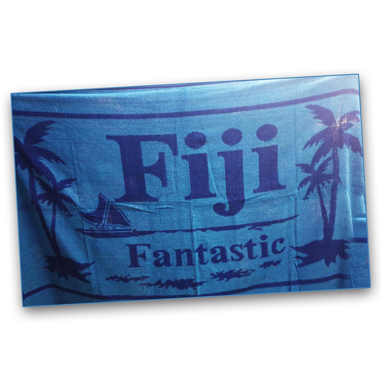 "Fiji Fantastic Bath Towel 40"" x 70"""