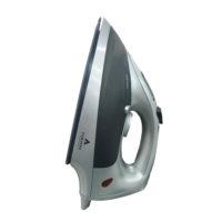 Haeger Cordless Electric Iron 2600w #31908.0970.21