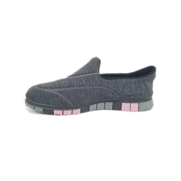 Ladies Slip-On Sneakers #41807.3850.12