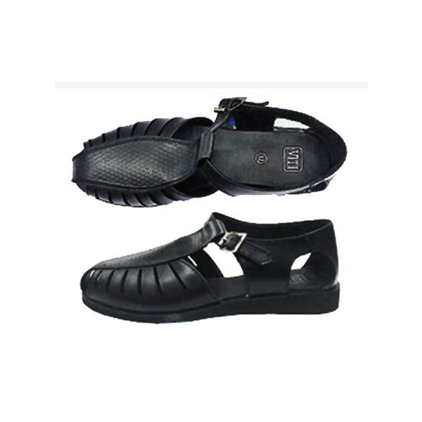 Viti School Sandals Size: 6 - 11