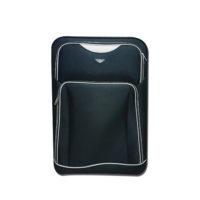 """Luggage Bag 20"""" #420.02.0201.11"""