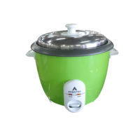 HomePro Rice Cooker 1.5 L #31910.0010.11