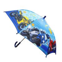 """43cm/7"""" Children Umbrella #420.01.0140.83"""