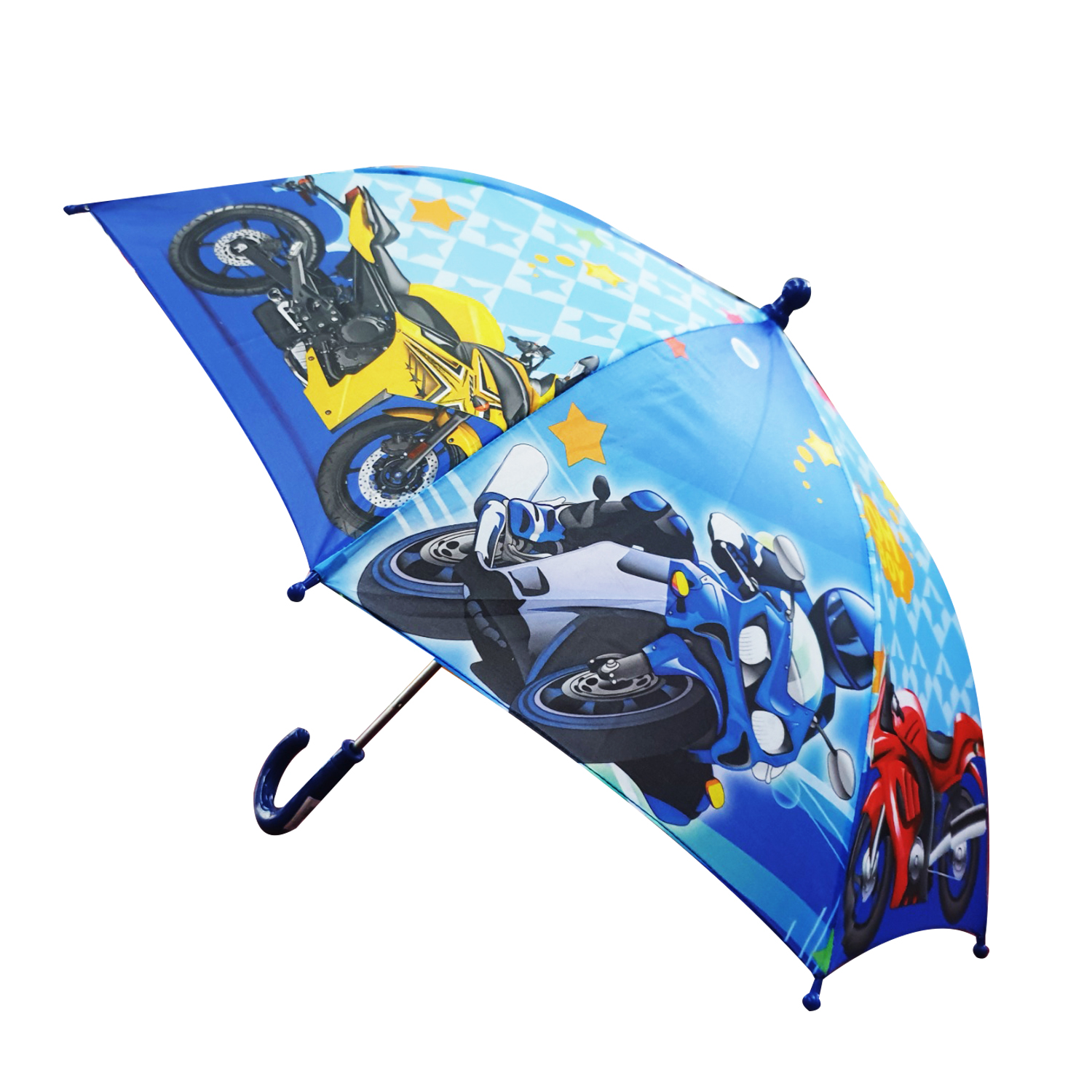 "43cm/7"" Children Umbrella #420.01.0140.83"
