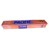 Pacific Laundry Soap 800g - Orange