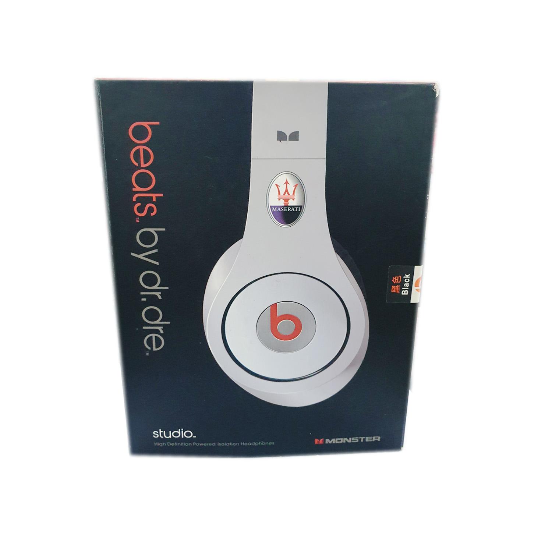 Stereo Head Phone Wireless #31706.0220.11