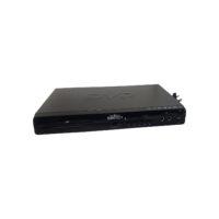 Ultra Eurotech DVD Player #31812010012
