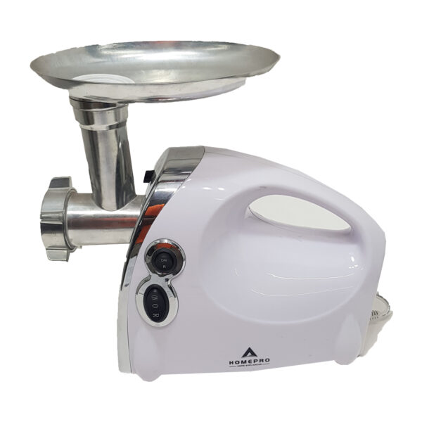Homepro Meat Mincer #31908008011