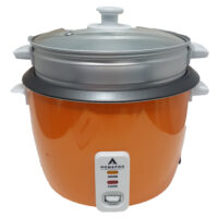 Homepro Rice Cooker 10cups 1.8Ltr #31910003011