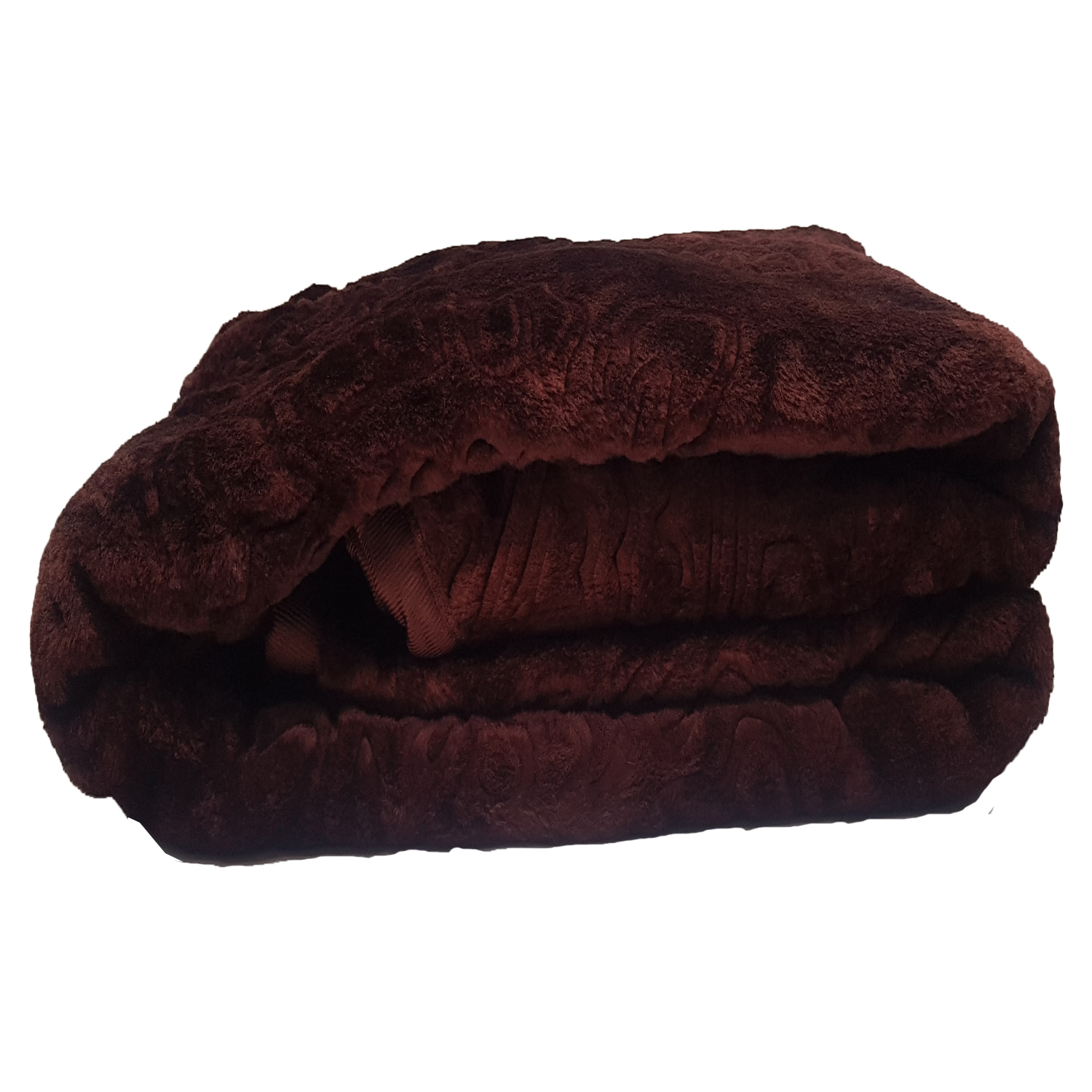 Soft Mink Blanket #41807485032