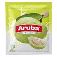 Aruba Concentrate Juice - Guava 30g
