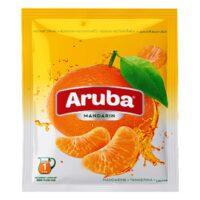 Aruba Concentrate Juice - Mandarine 30g