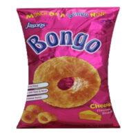 Bongo Cheese 200g