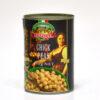 CAMPAGNA Chick Peas 400g