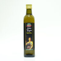 Campagna Extra Virgin Olive Oil 500ml