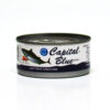 Capital Blue Tuna Flakes - Chilli 170g