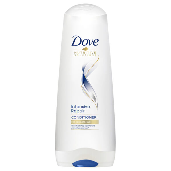 Dove Conditioner – Intensive Repair 320ml