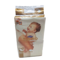 Drypers Touch Diapers