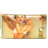 Drypers Touch Diapers - Large 34's