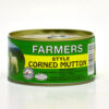 Farmers Style Corned Mutton 326g