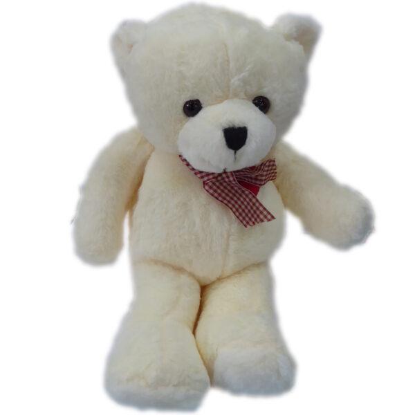 Fur Teddy Bear #41907110011