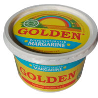 Golden Margarine 500g