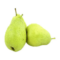 Green Pear (Each)