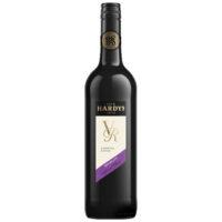 Hardys VR Series Wine - Merlot 750ml