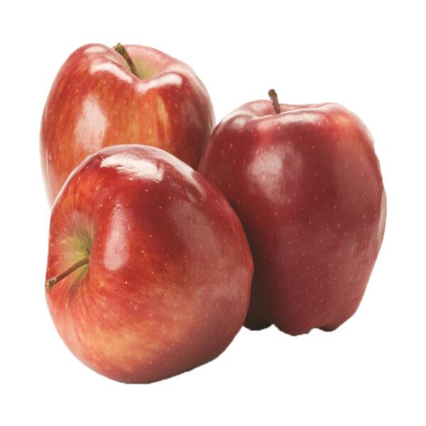 Large Apples (kg)