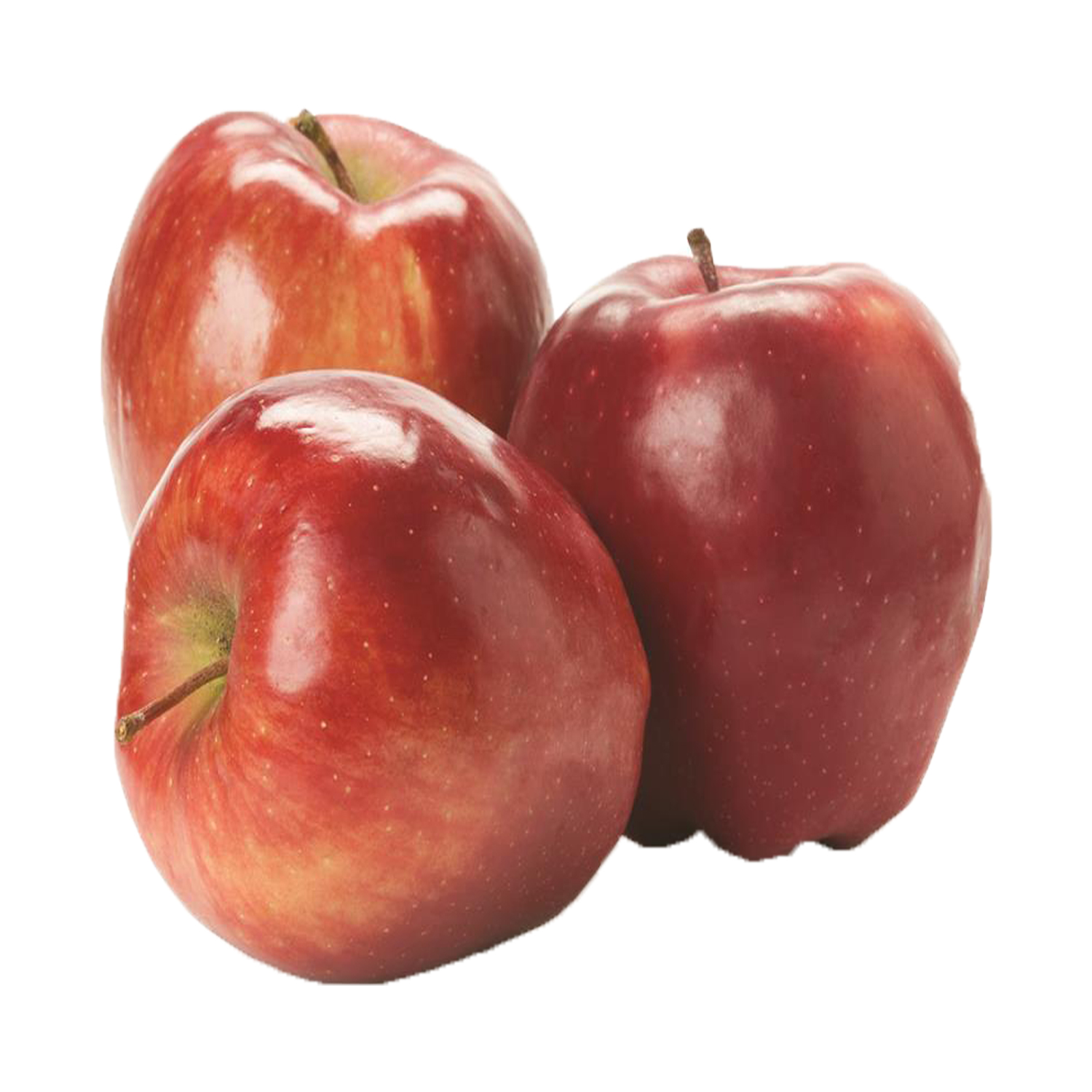 Large Apples (kg)
