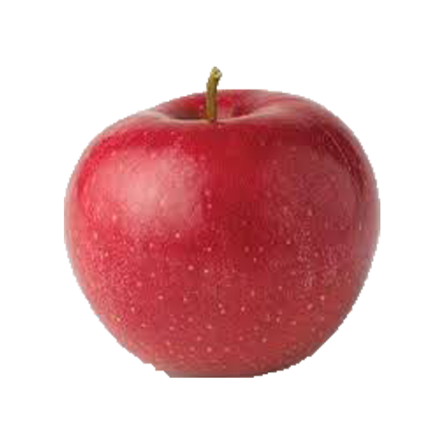 Medium Gala Apples (Each)