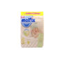 Molfix SMALL Diaper Jumbo Pack 80's
