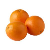 Orange (Each)