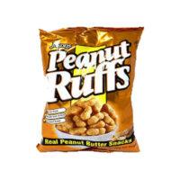 Peanut Ruffs 200g