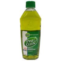 PINE 'O' Cleen – Eucalyptus 500ml