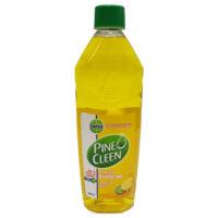 PINE 'O' Cleen – Lemon Lime 500ml