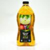 Minute Maid Apple Fruit Drink 2.4ltr