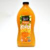 Minute Maid Pulpy Orange Fruit Drink 2.4ltr
