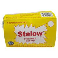 Stelow Steelowool SM1