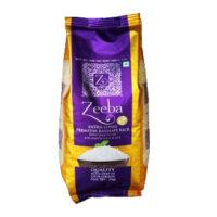 Zeeba Basmati Rice - Premium 1kg
