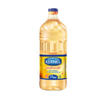 Kernel Sunflower Oil 2ltrs