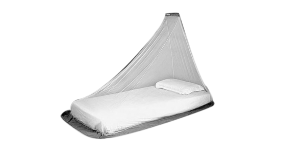 Single Bed Mosquito Net #4053